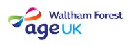 Age UK Waltham Forest