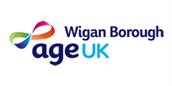 Age UK Wigan Borough