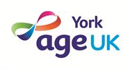 Age UK York