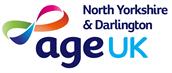 Age UK North Yorkshire & Darlington
