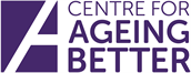 centre for ageing better