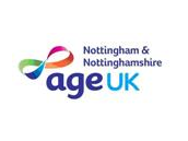 Age UK Nottingham & Nottinghamshire