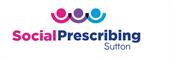 Social Prescribing Sutton/Age UK Sutton