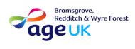 Age UK Bromsgrove, Redditch and Wyre Forest