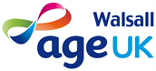Age UK Walsall