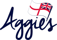 Aggie Westons