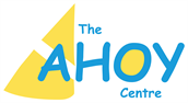 The AHOY Centre