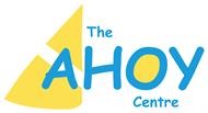 www.ahoy.org.uk