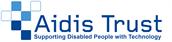 Aidis Trust