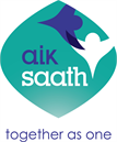 Aik Saath - Together As One
