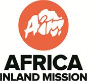 Africa Inland Mission International
