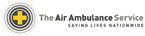 The Air Ambulance Service