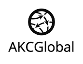 AKCGlobal