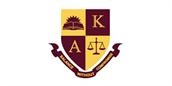 Al-Khair Schools