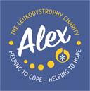 Alex TLC