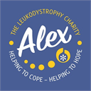 Alex TLC