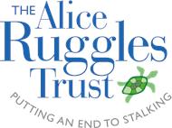 Alice Ruggles Trust