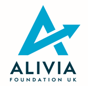 Alivia Foundation UK