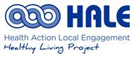 Hale Project