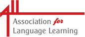 Association for Language Learning