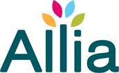Allia Ltd