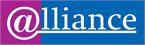 Alliance Publishing Trust