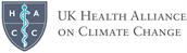 UK Health Alliance on Climate Change