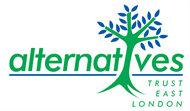 Alternatives Trust East London
