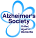 Dementia Support Manager