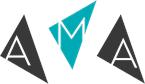 Arts Marketing Association