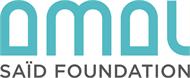 Amal - A Saïd Foundation Programme