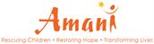 Amani Centre for Street Children