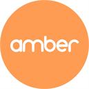 Amber Chaplaincy (City Life Church)