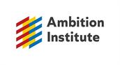 Ambition Institute