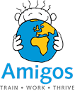 Amigos Worldwide