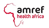 Amref Health Africa - UK
