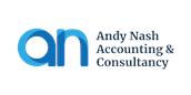 Andy Nash Accounting & Consultancy Ltd