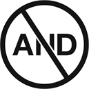 Abandon Normal Devices