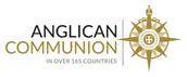 Anglican Consultative Council