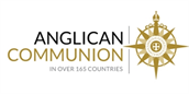Anglican Communion Office - Finance