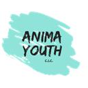 Anima Youth C.I.C.