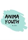 ANIMA YOUTH