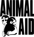 Campaigns Officer - Animal Aid (£24,000 - 26,000, Tonbridge)