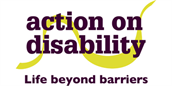 Action on Disability