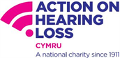 Action on Hearing Loss Cymru