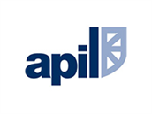 Association of Personal Injury Lawyers (APIL)