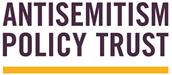 Antisemitism Policy Trust