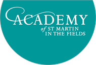 Academy of St Martin in the Fields