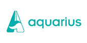 Aquarius Action Projects