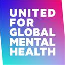 UnitedGMH logo